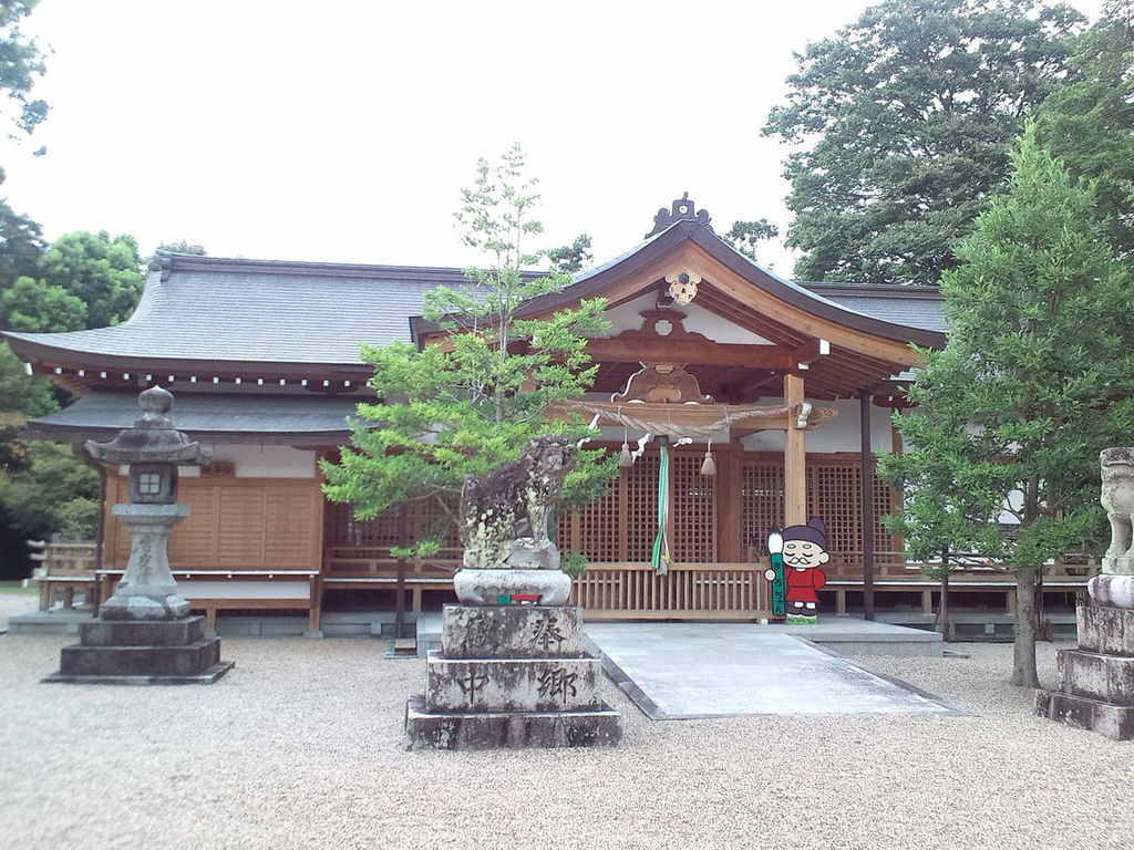 Oonimasumishiritsuhiko-jinja Haiden.jpg