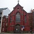 Oostende The English Church.jpg