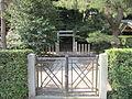 Ootani-zuka (Hakui-nanatsuka).JPG