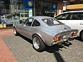 Opel GT Targaumbau Heck.JPG