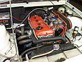 Opel Manta 400i engine TCE.jpg