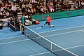 Open Brest Arena 2016 - finale Gombos-Reuter - 16.jpg