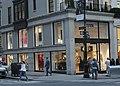 Opera Gallery New York.jpg
