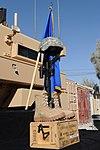 Operation Enduring Freedom DVIDS324597.jpg