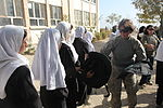 Operation Enduring Freedom DVIDS335141.jpg