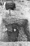 opgraving - oud-valkenburg - 20180694 - rce