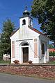 Oplany, chapel.jpg