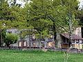 Oradour-sur-Glane 06.JPG