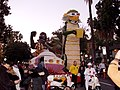 Orange Grove before Rose Parade 2009 (3160604709).jpg