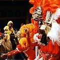 Orange Zulus Mardi Gras 1984.jpg