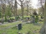 Orankefriedhofberlin - 2.jpeg