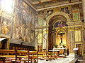 OratorioSSCrocifisso-Interno01-SteO153.jpg
