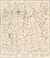 Ordnance Survey One-Inch Sheet 104 Gainsborough, Published 1947.jpg