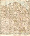 Ordnance Survey One-Inch Sheet 108 Denbigh, Published 1947.jpg
