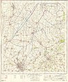 Ordnance Survey One-Inch Sheet 135 Cambridge & Ely, Published 1967.jpg