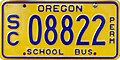 Oregon School Bus License Plate.jpg