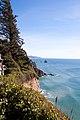 Oregon coastline Ecola State Park.jpg
