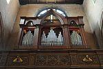 Organo Orto Venezia.jpg