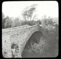 Oriol (B du R), pont sur l'Huveaune.png