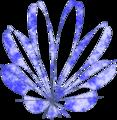 Ornament B9 Blue.png