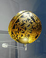 Ornamental gold mounts.jpg