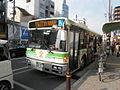 Osakacitybas57.JPG