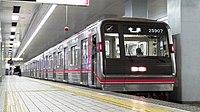 Osakasubway-25607F.JPG