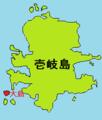 Oshima Iki.png