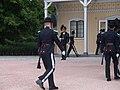 Oslo, Hans Majestet Kongens Garde (9).jpg