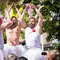 Oslo Pride Parade 2015 (132837).jpg