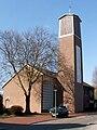 Osnabrück Sonnenhügel Matthäuskirche.jpg