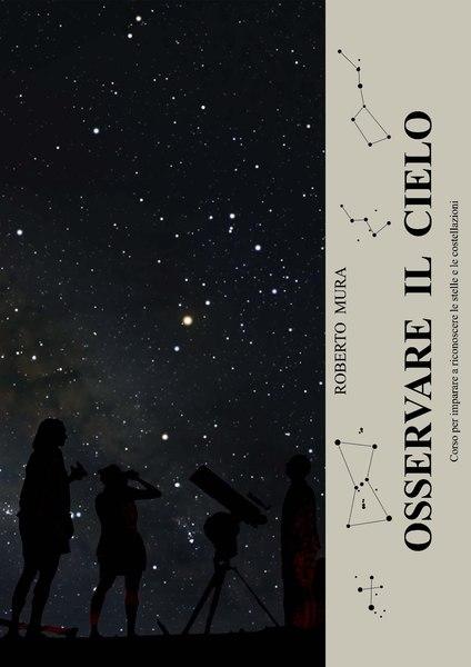 File:Osservare il cielo 4.1.pdf