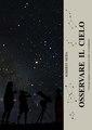 Osservare il cielo 4.1.pdf