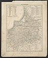 Ost-Preussen.jpg