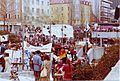 Ostermarsch München 1982 - Münchner Freiheit 05.jpg
