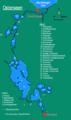 Osterseen Karte2.png
