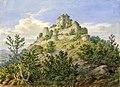 Osterwald Château du Haut-Koenigsbourg CE XXIII.17a.jpg