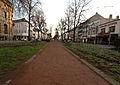 Ostwall Krefeld.jpg