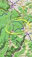 Ostweg, Etappe Freudenstadt - Alpirsbach.jpg