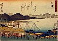 Otsu (5759539800).jpg