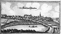 Ottenstein (Merian).jpg