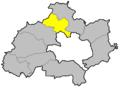 Otterbach im Landkreis Kaiserslautern.png