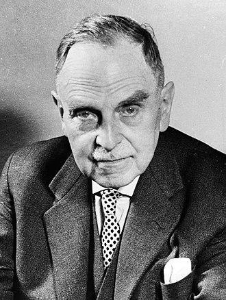 Otto Hahn - Otto Hahn