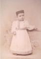 Otto Mayer jüdisches Kind.PNG