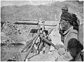 Ottoman soldiers with captured Russian machine gun2.jpg