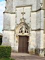 Ouanne-FR-89-église-w16.jpg