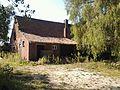 Oude hoevesite met XIX-woonstalhuis 2012-09-09 16-09-05.jpg
