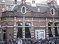 Oudezijds Achterburgwal 235 facade.JPG