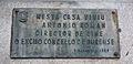 Ourense, Antonio Román 02-01c.jpg