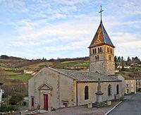 Ouroux, église.jpg